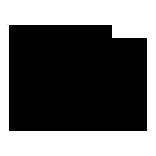 MI - QB SECUR / ZENITH - HR